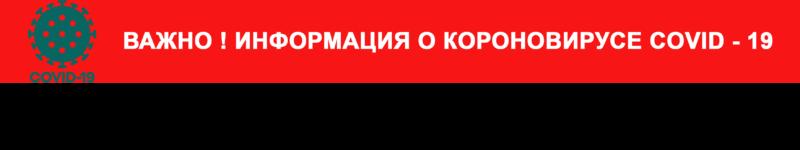 короновирус-e1611308219489